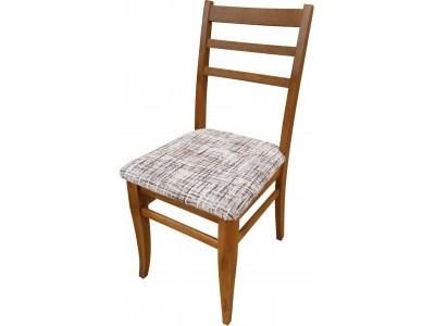 Трапезен стол Ина