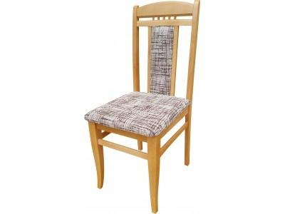 Трапезен стол Люси