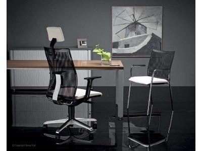 Офис стол INTRATA М23