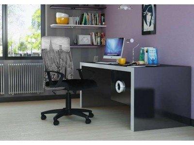 Офис стол ZOOM