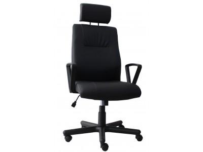 Мениджърски стол  Burokrat