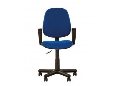Офис стол Forex