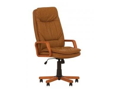 Мениджърски стол Helios extra