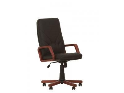 Мениджърски стол Manager extra