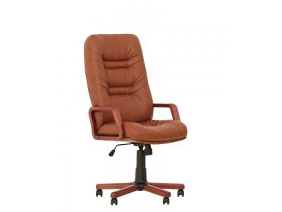 Мениджърски стол Minister extra