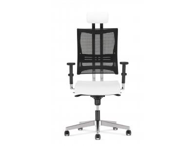 Офис стол @-motion HRU R15K-CR ST33POL JCR FST