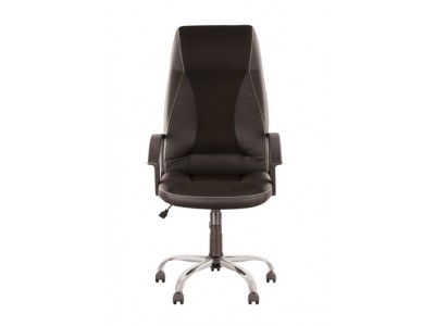 Мениджърски стол Fortina steel