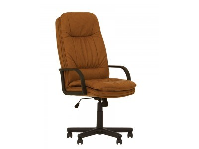 Мениджърски стол Helios