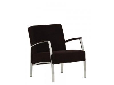 Кресло Incanto Sofi