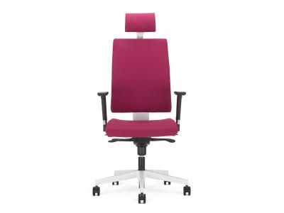 Мениджърски стол Intrata W O 12 R32R TS25W HRUA-W