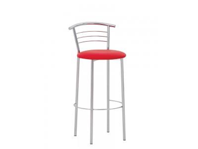 Бар стол Marko Hocker