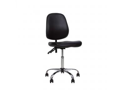 Посетителски стол Medico GTS Comfort