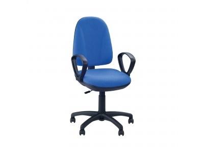 Офис стол Pegaso GTP CPT PL62