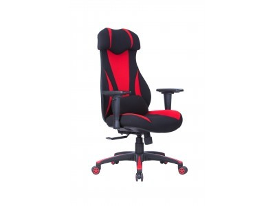 Геймърски стол Dragon