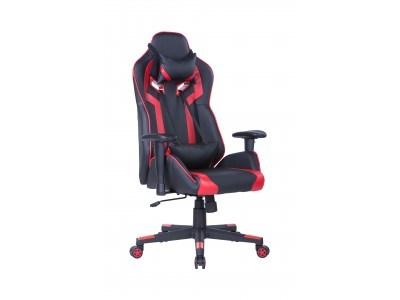Геймърски стол Escape