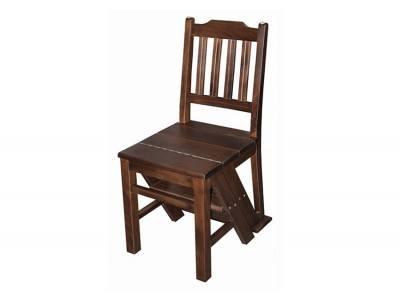 Трапезен стол - Стълбичка