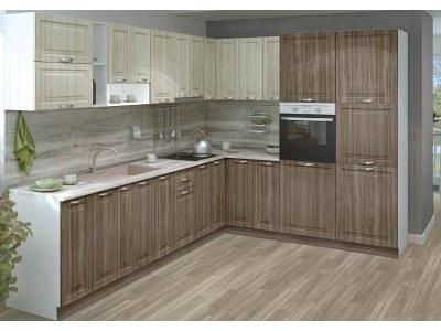Кухня Винтидж 300/ 260