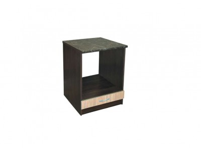 Кухненски шкаф за фурна 601 Ф