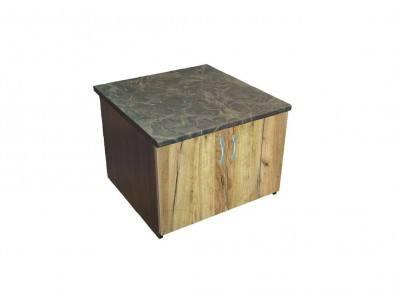 Кухненски шкаф Раховец 601 Р
