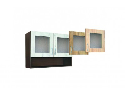 Кухненски шкаф 80 РB