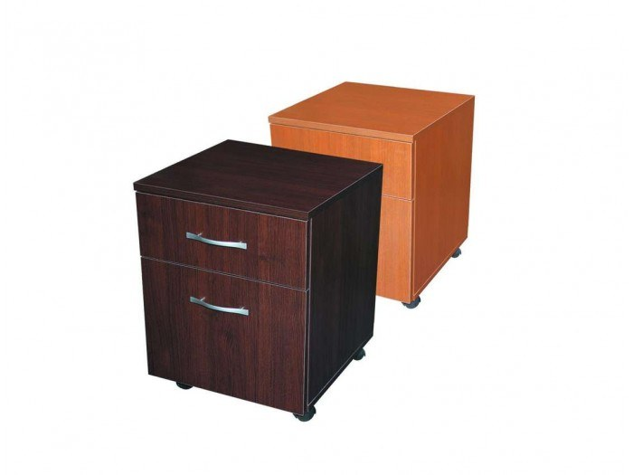 Контейнер -шкаф за бюро