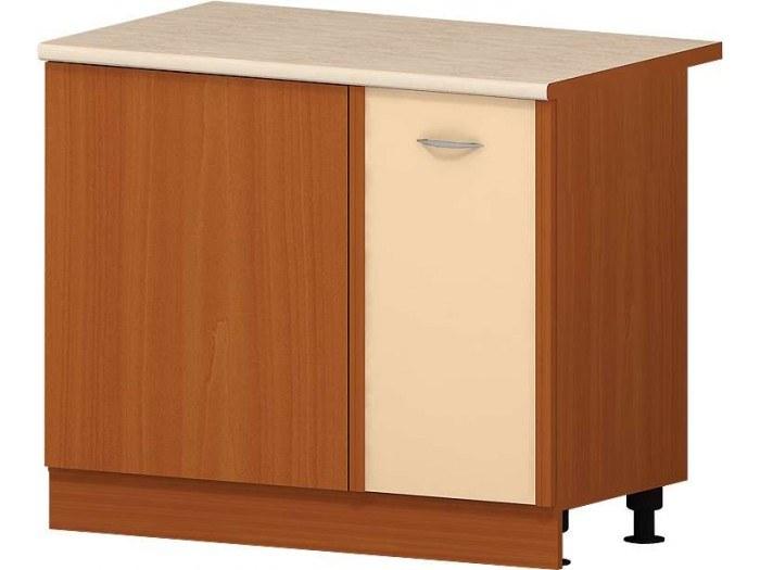 Кухненски модул В10 Мика /за ъгъл
