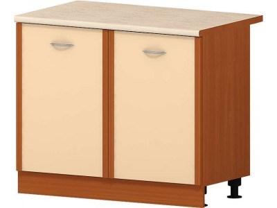 Кухненски модул В24 Мика