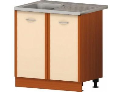 Кухненски модул за мивка В3 Мика