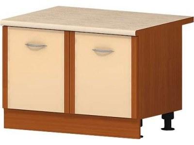 Кухненски модул В50 Мика за Раховец