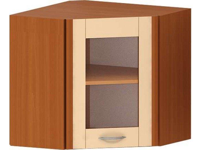 Кухненски модул G11 Мика /ъглов