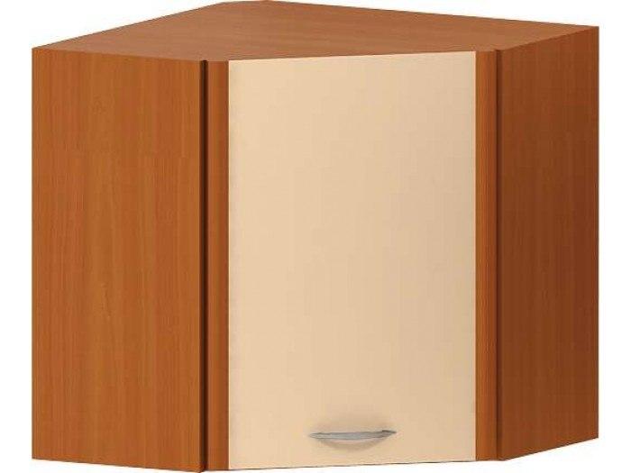 Кухненски модул G14 Мика /ъглов