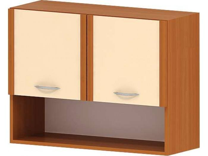 Кухненски модул G15 Мика