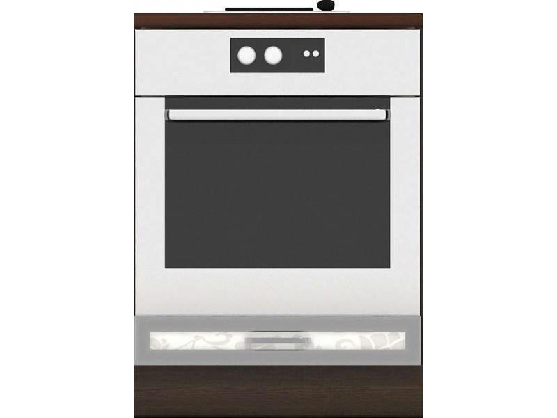 Кухненски модул за фурна В7 Регал
