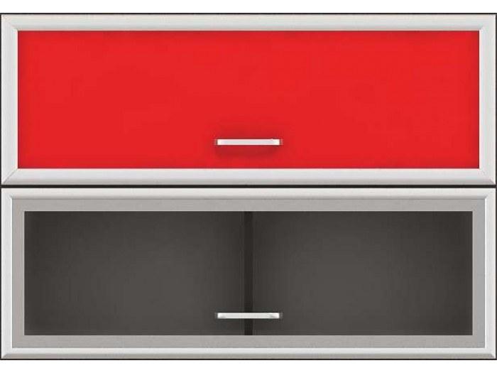 Кухненски модул G42 Регал
