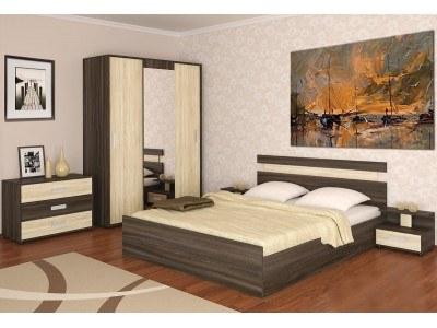 Спален комплект Соня
