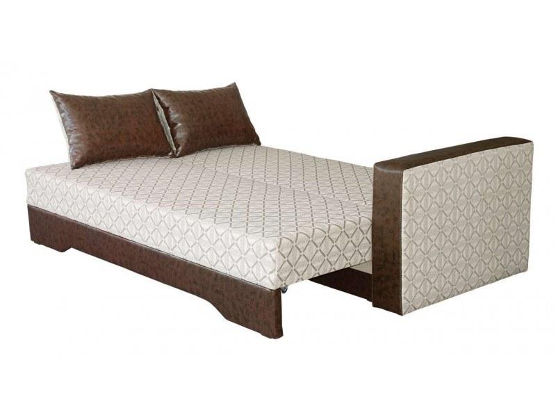 Разтегателен диван-спалня Адонис