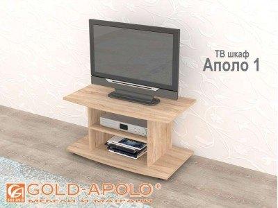 ТВ шкаф Аполо 1