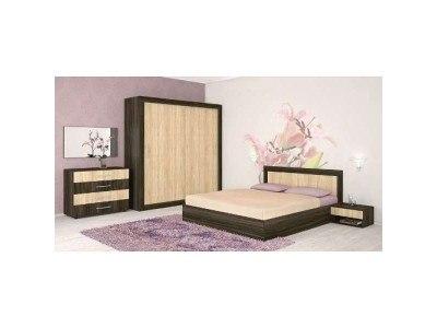 Спален комплект Палома