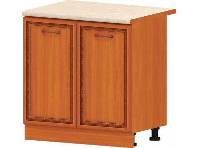 Кухненски модул В2 Ревена