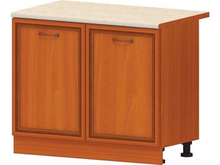Кухненски модул В24 Ревена