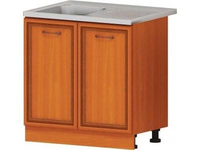 Кухненски модул за мивка В3 Ревена