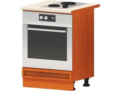 Кухненски модул за фурна В7 Ревена