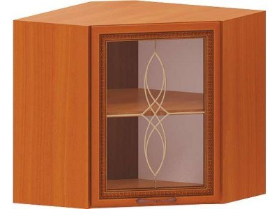 Кухненски модул G11 Ревена / ъглов