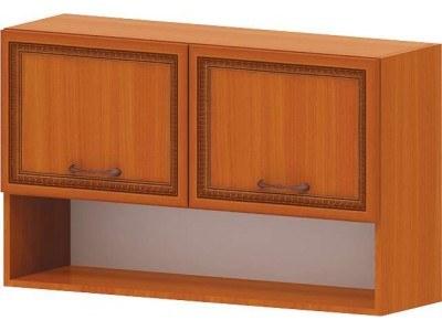 Кухненски модул G29 Ревена