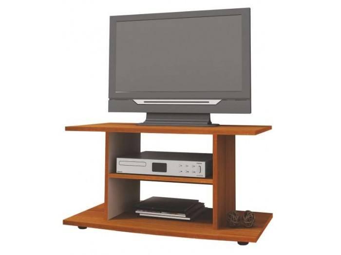 ТВ шкаф Мареа 1