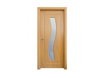 Интериорна врата модел 066