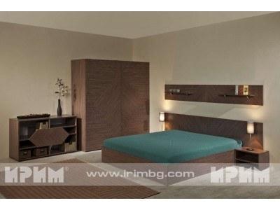 Спален комплект Амати