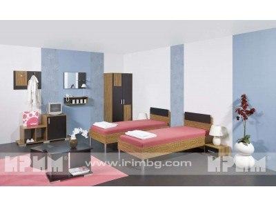 Хотелско обзавеждане Малага