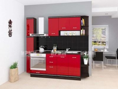 Кухня Сити 244