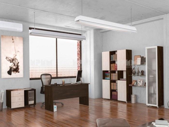 Офис Обзавеждане 17